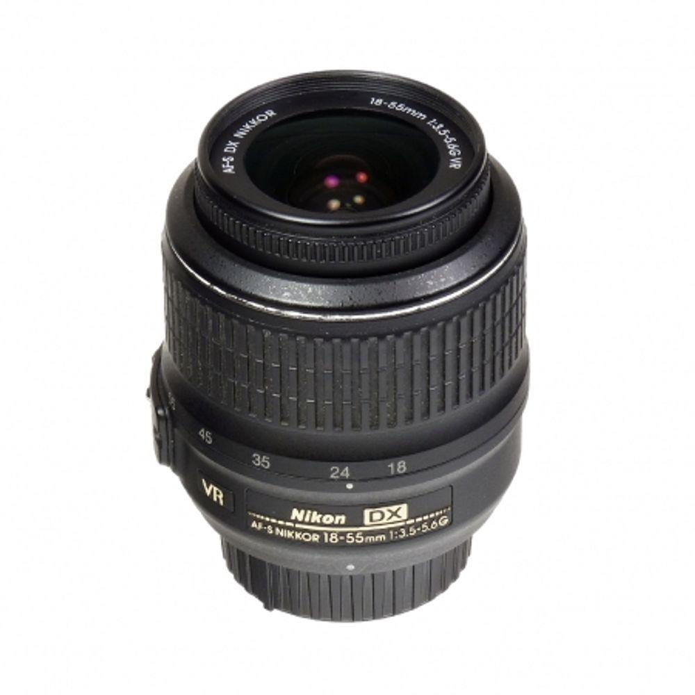 nikon-af-s-18-55mm-f-3-5-5-6-g-vr-sh5225-37328