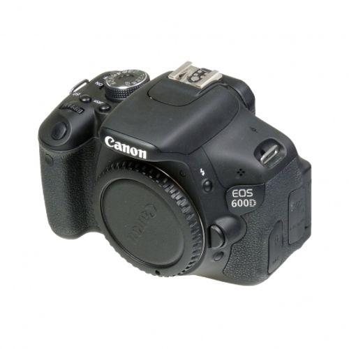 canon-eos-600d-body-geanta-sh5226-37376