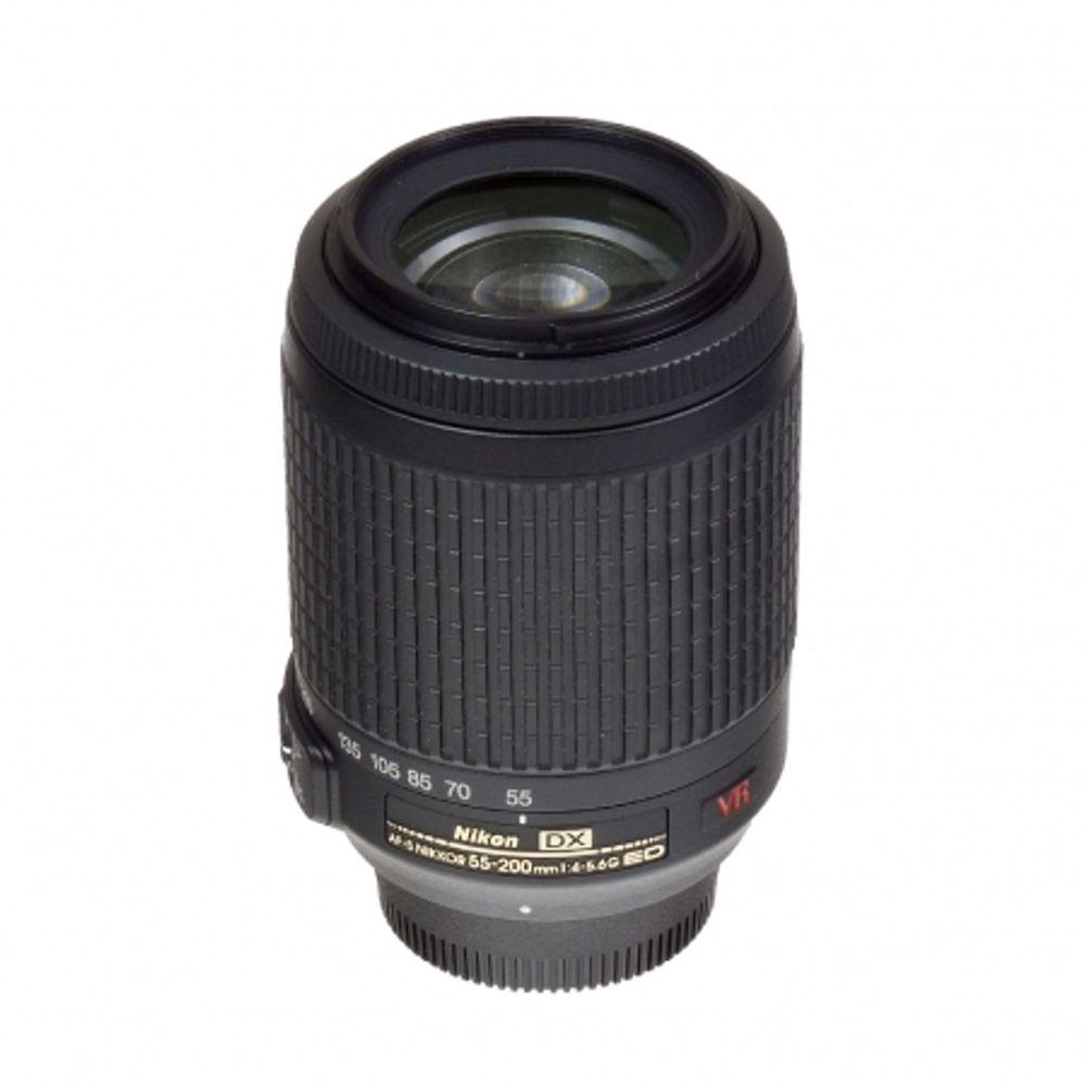 nikon-55-200-f-4-5-6g-ed-vr-sh5227-1-37387