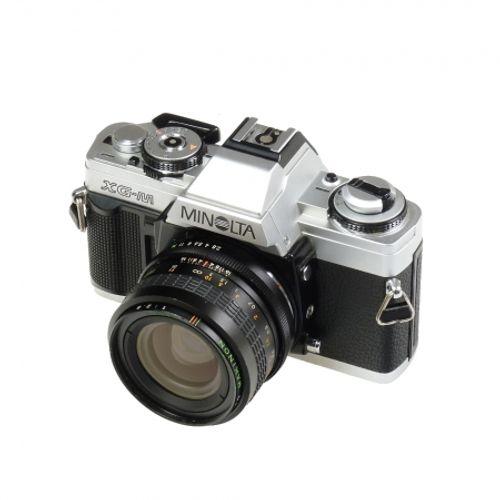minolta-xg-m-obiectiv-28mm-f-2-8-sh5236-2-37432