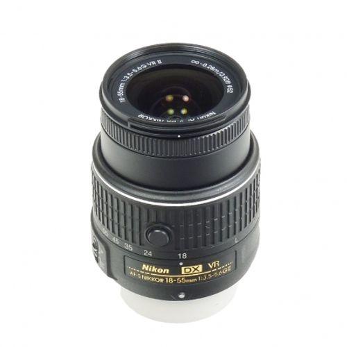nikon-af-s-18-55mm-f-3-5-5-6-g-vr-ii-sh5239-37452