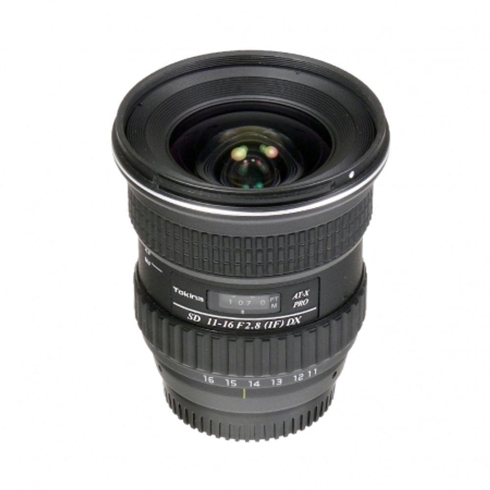 tokina-atx-11-16mm-f-2-8--if--dx-pentru-nikon-af-d-37538