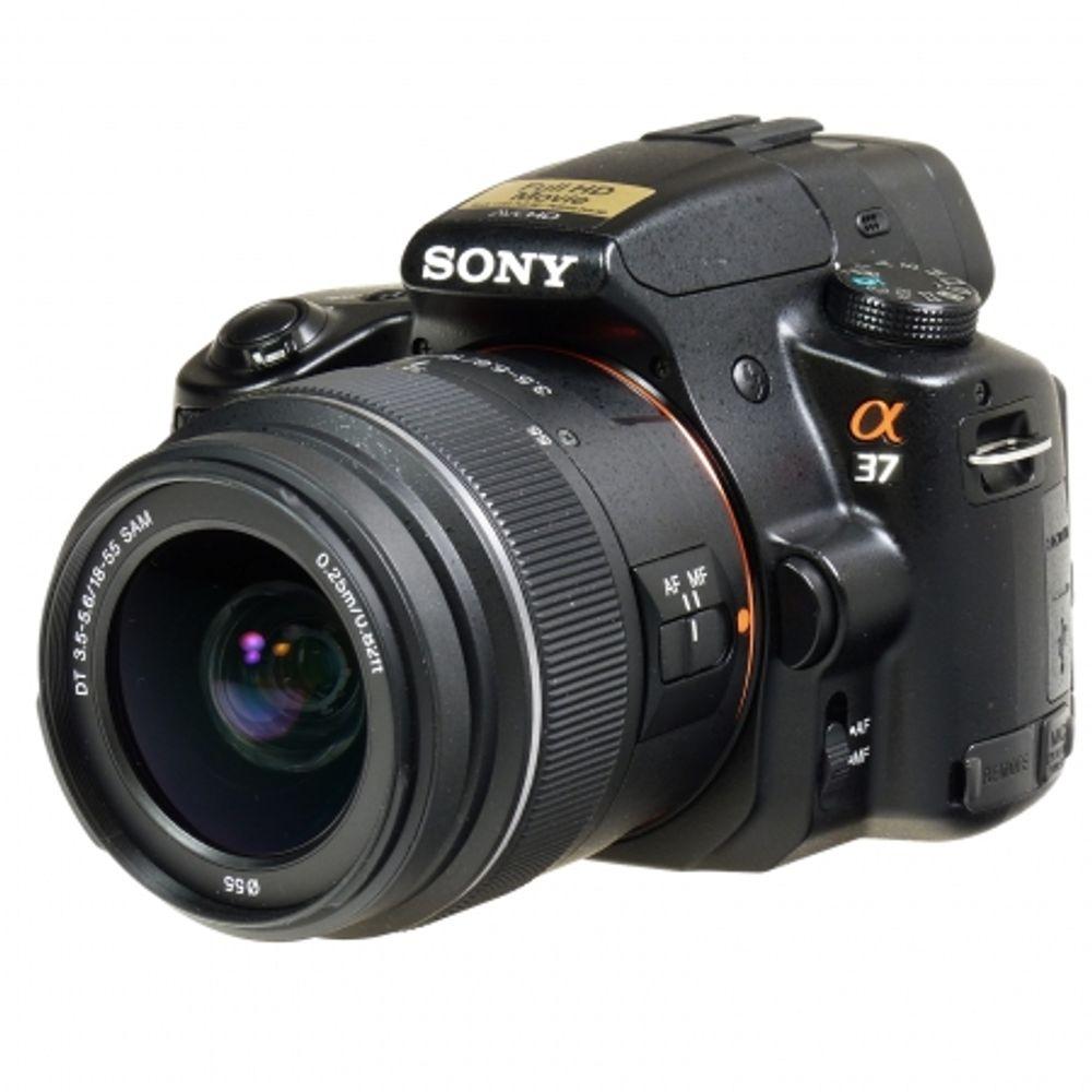 sony-a37-18-55-sam-37557