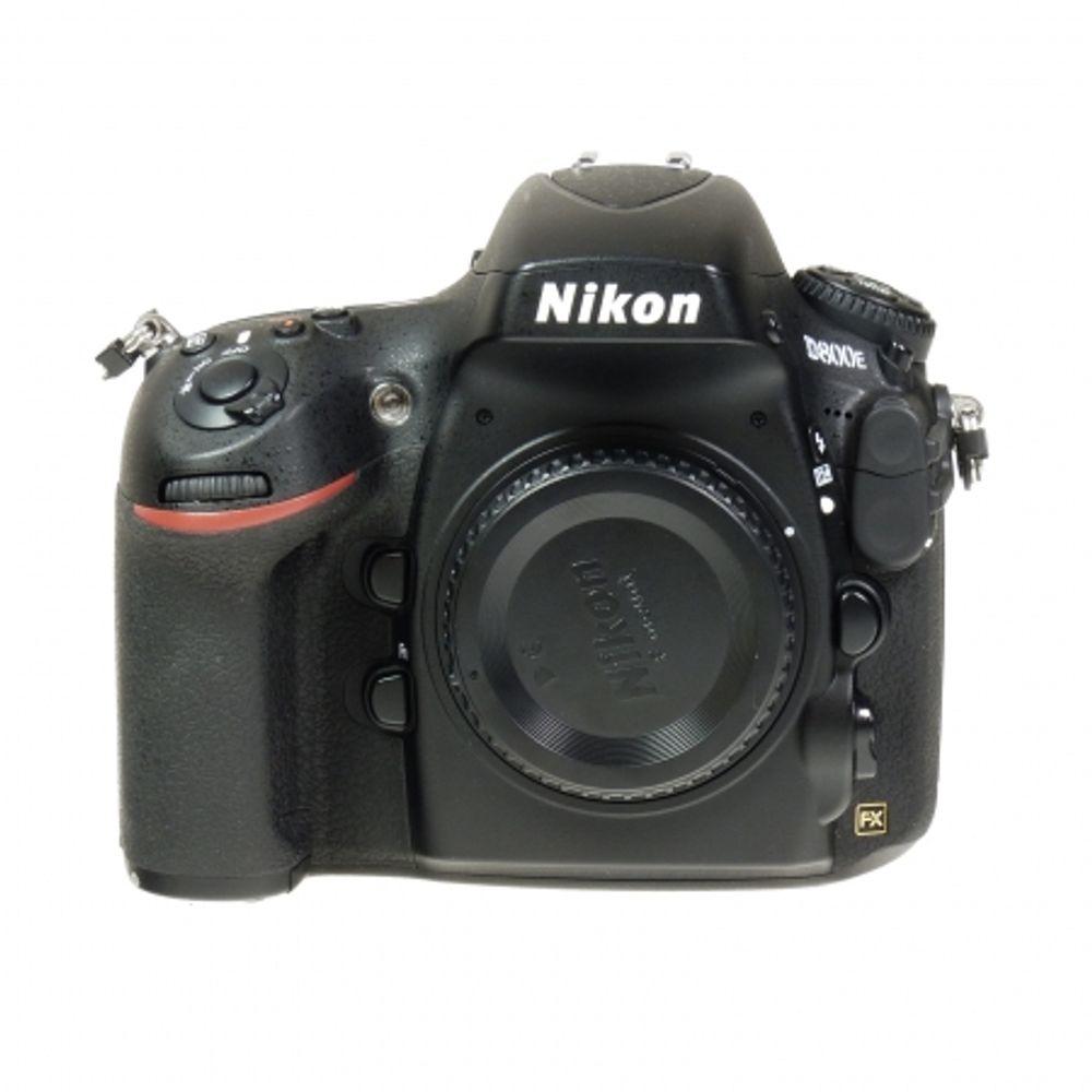nikon-d800e-sh5253-37661