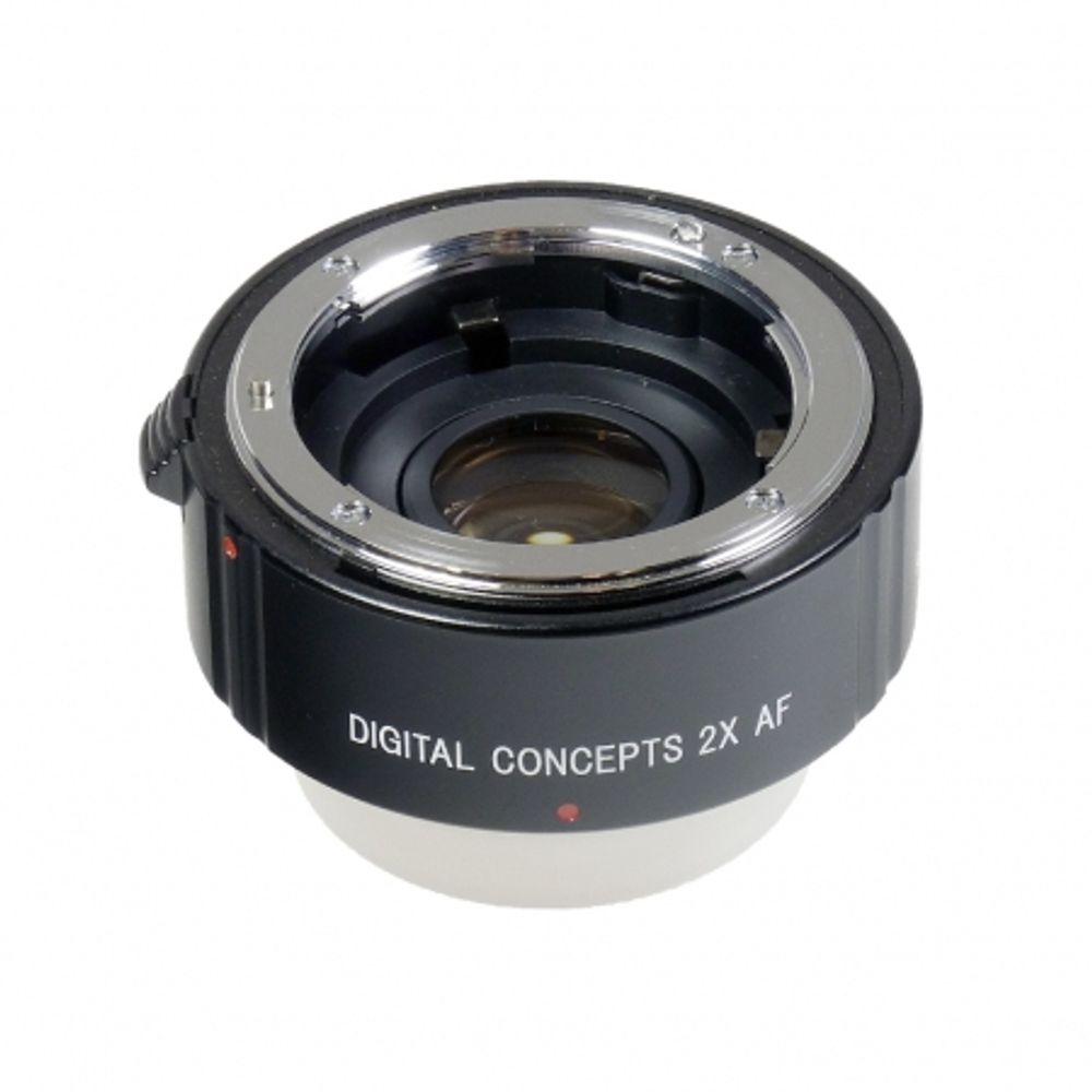 teleconvertor-digital-concepts-2x-af-montura-nikon-sh5255-37684