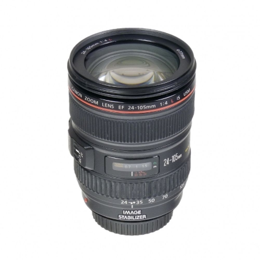 canon-ef-24-105mm-f-4-is-l-sh5256-37710