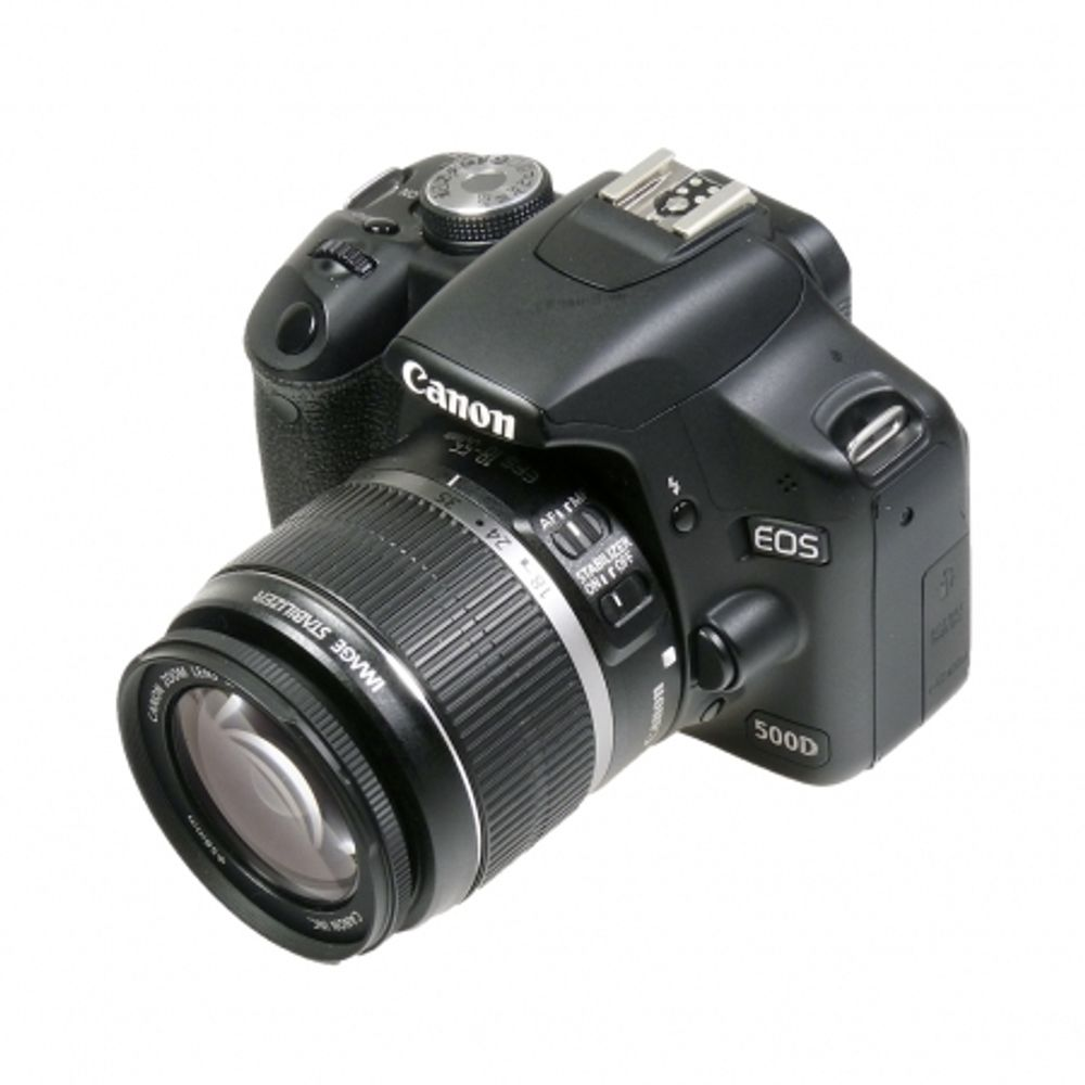 canon-eos-500d-18-55mm-is-sh5257-2-37751
