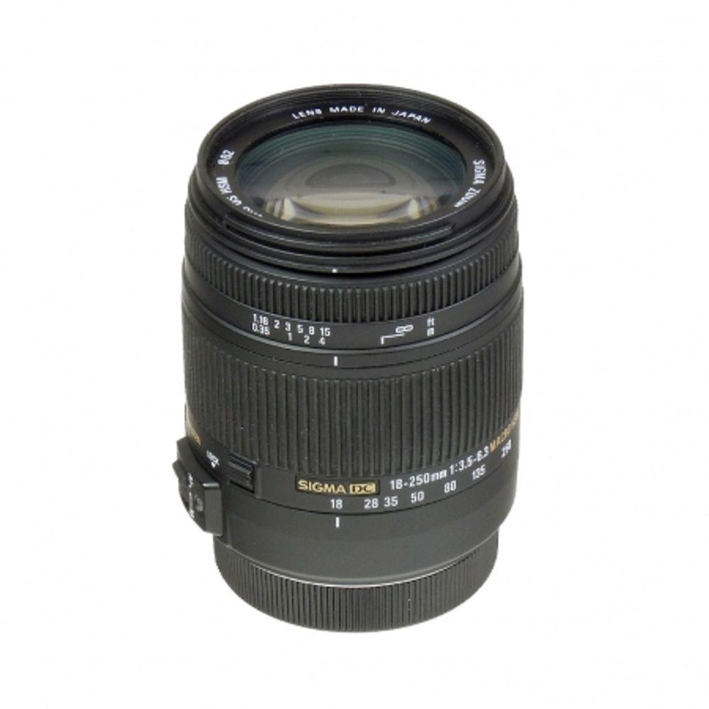 sigma-18-250mm-dc-f-3-5-6-3-macro-hsm-pt-canon-sh5257-6-37755