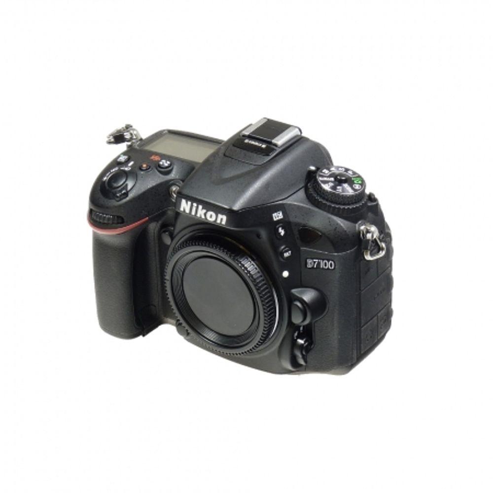 nikon-d7100-body-sh5263-37817