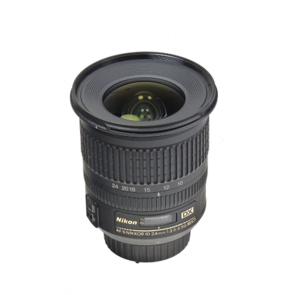 nikon-af-s-10-24mm-f-3-5-4-5-g-ed-sh5264-1-37821