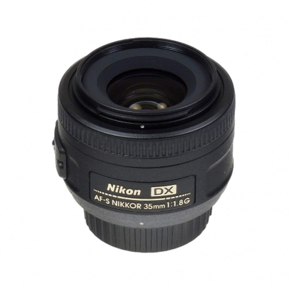 nikon-af-s-dx-nikkor-35mm-f-1-8g-sh5273-3-37873