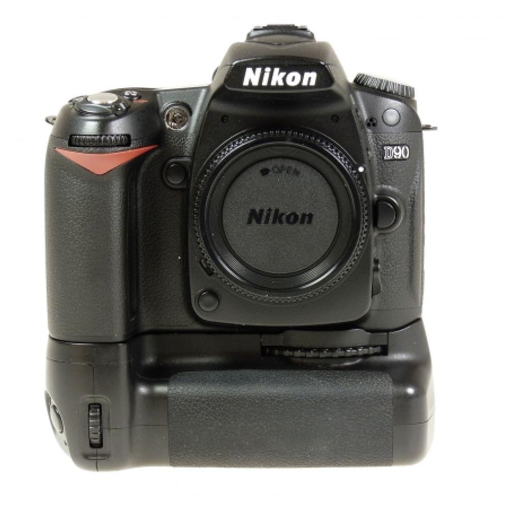 nikon-d90-body-accesorii-sh5273-5-37875