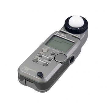 sekonic-l-358-flash-master-modul-rt-32-sh5282-1-37922