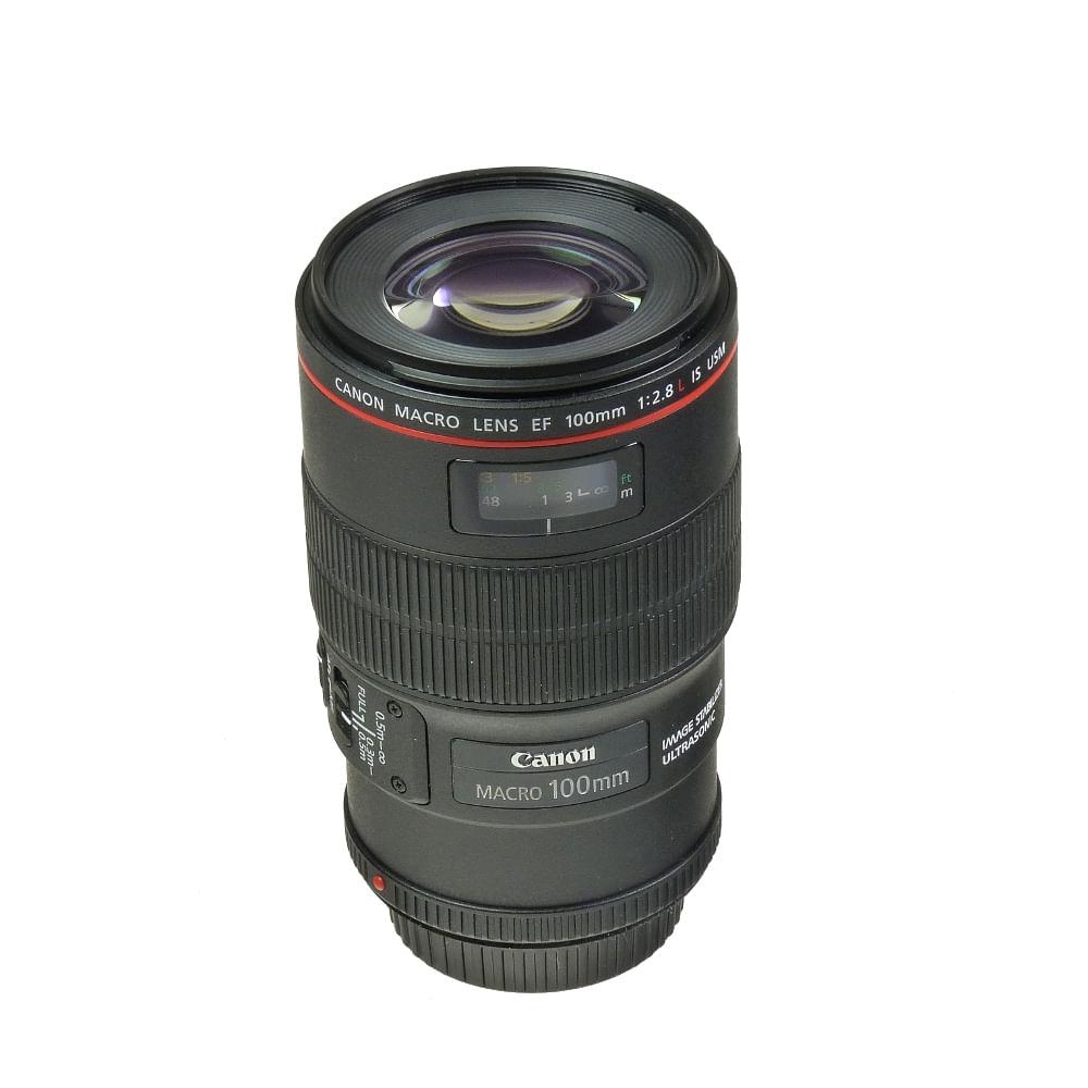 canon-ef-100mm-f-2-8l-macro-is-usm--1-1--sh5296-38035-838