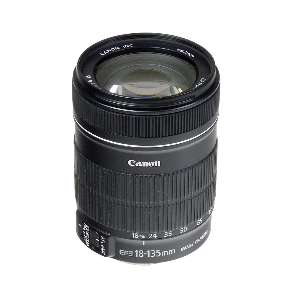 canon-ef-s-18-135mm-f-3-5-5-6-is-sh5314-2-38121-872