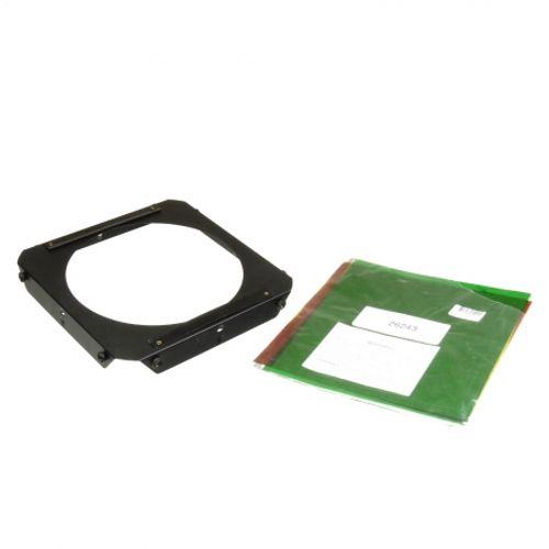 suport-filtre-21cm--set-10-filtre-colorate-21cm-elinchrom-sh5339-2-38293