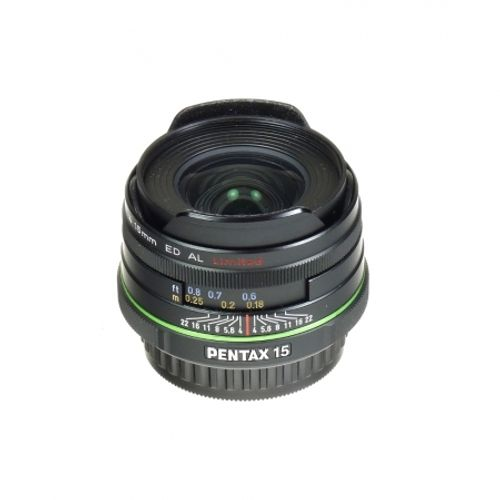 pentax-smc-da-15mm-f-4-ed-al-sh5340-1-38304