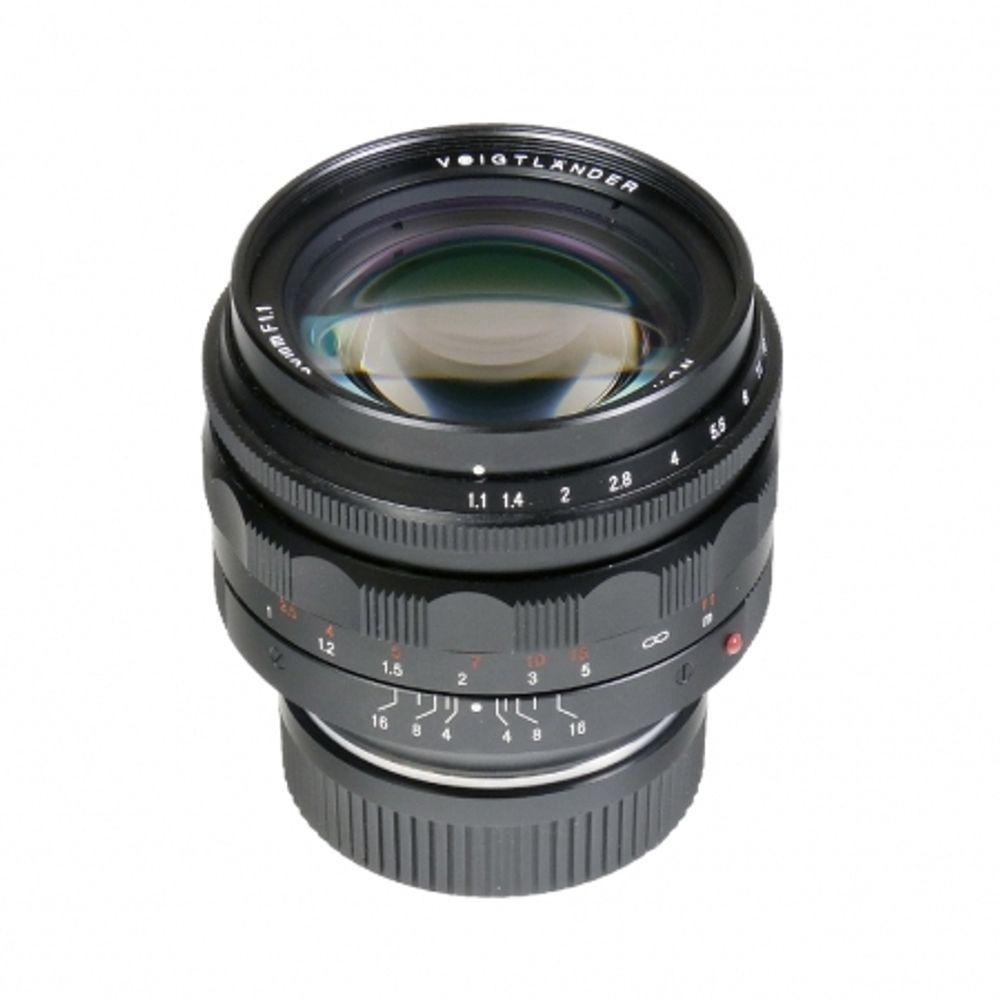 voigtlander-nokton-50mm-f-1-1-pt-leica-m-sh5343-38320