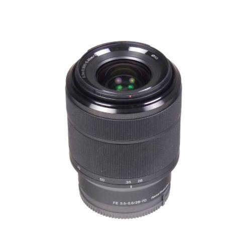 sony-fe-28-70mm-f-3-5-5-6-oss-pt-sony-e-mount-sh5345-38322