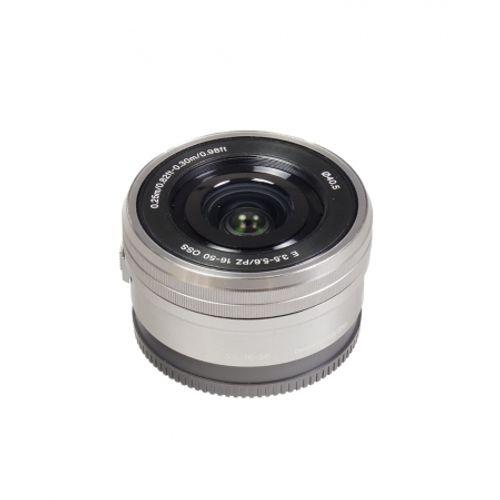 sony-16-50mm-pz-oss-f-3-5-5-6-e-mount-sh5346-38323