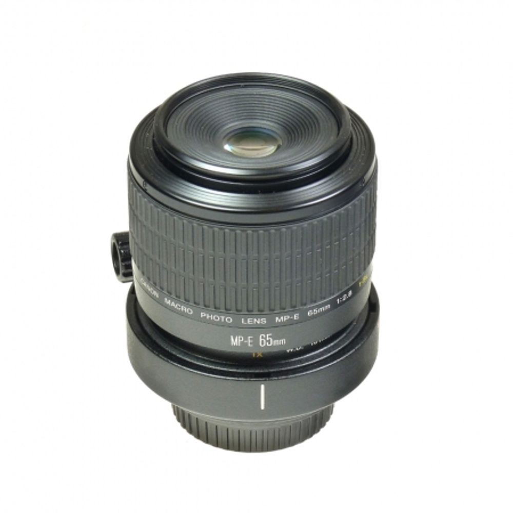 canon-65mm-mp-e-obiectiv-macro-1-1-5-1-sh5347-1-38326