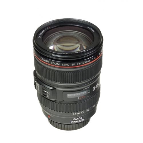 canon-ef-24-105mm-f-4-is-l-sh5347-3-38328