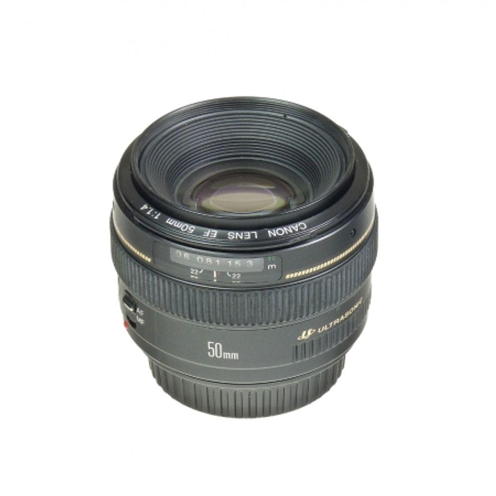 canon-ef-50mm-f-1-4-sh5351-1-38392