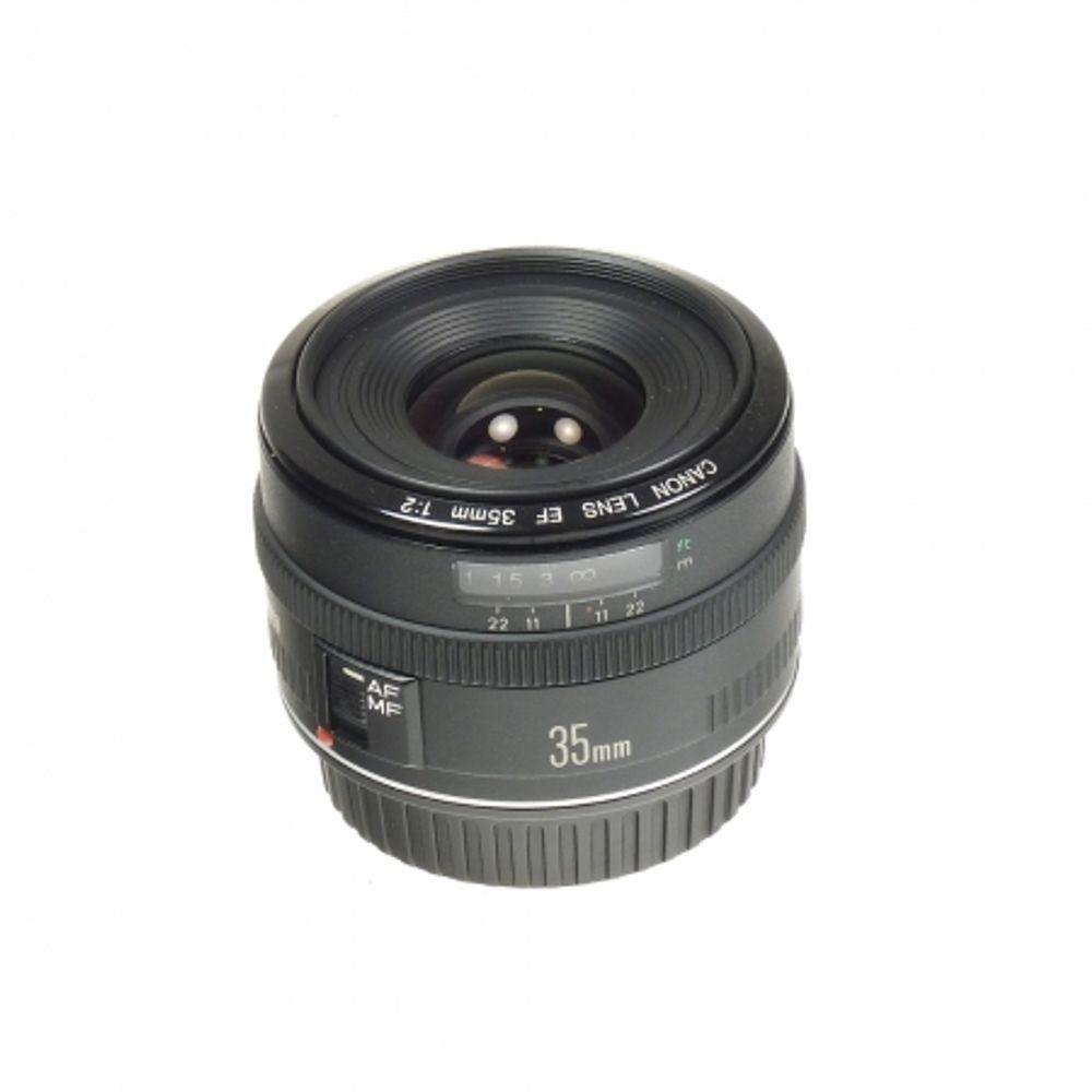canon-ef-35mm-f-2-sh5352-3-38398