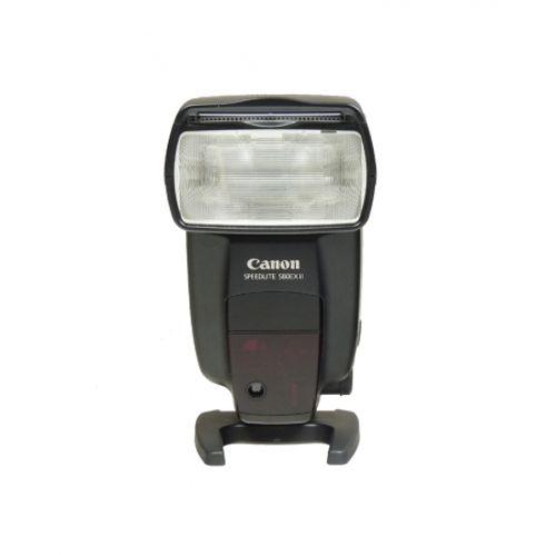 canon-speedlite-580-ex-ii-sh5352-5-38400