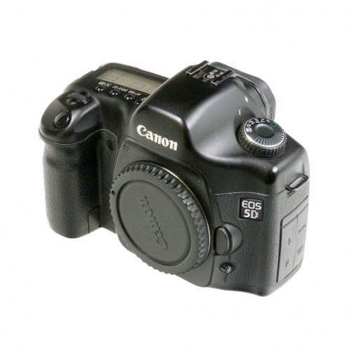 canon-5d-body-sh5353-1-38401