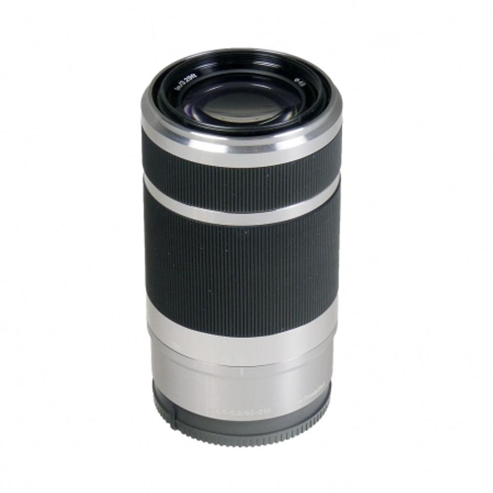 sony-55-210mm-f-4-5-6-3-oss-sony-e-sh5355-1-38404