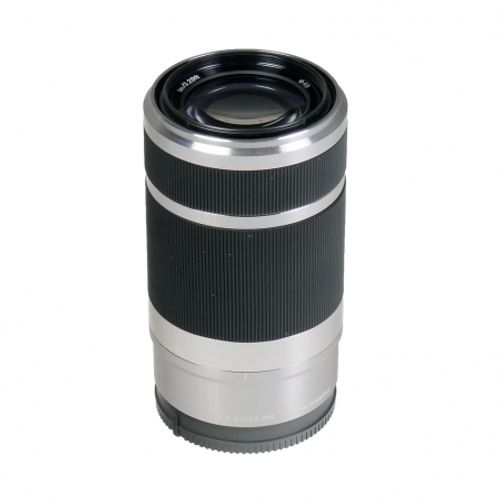 sony-55-210mm-f-4-5-6-3-oss-sony-e-sh5355-1-38404
