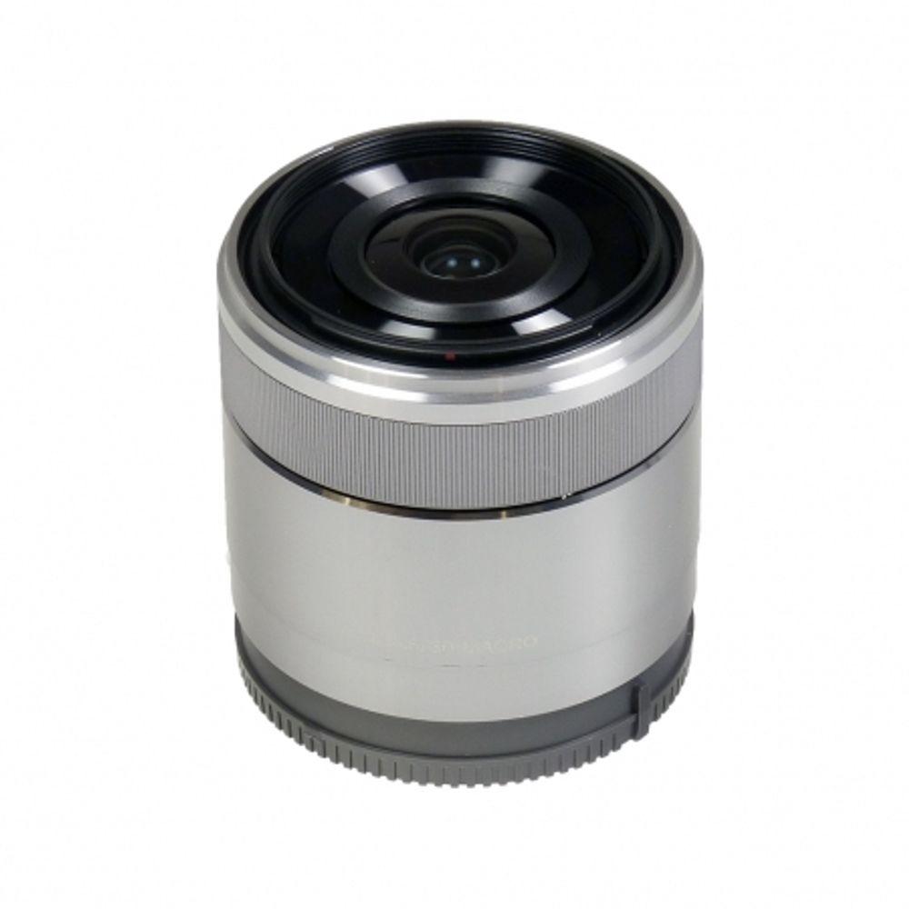 sony-30mm-f-3-5-macro-pt-sony-e-sh5355-2-38405