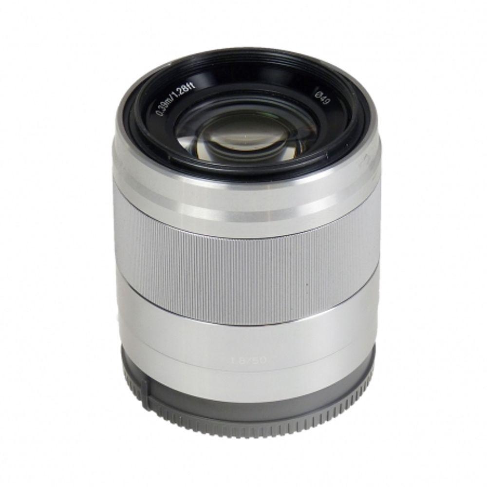 sony-e-50mm-f-1-8-oss-pt-sony-e-sh5355-3-38406
