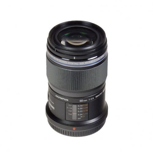 olympus-m-zuiko-digital-ed-60mm-1-2-8-negru-sh5357-3-38429