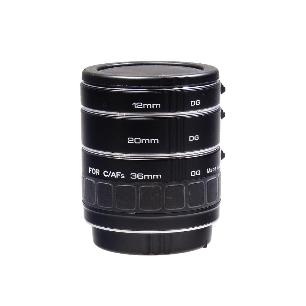set-tuburi-extensie--12-20-36-mm--kenko-pt--canon-sh5357-4-38430-722