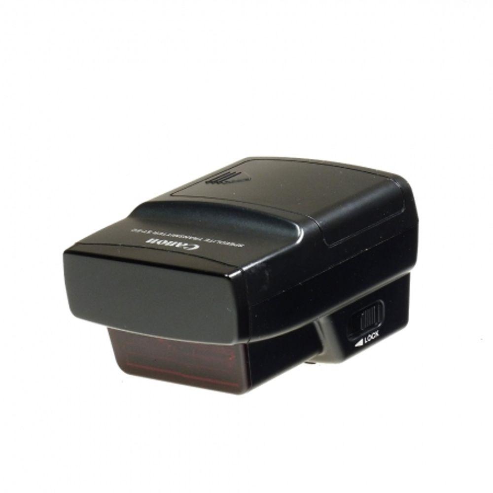 canon-speedlite-transmitter-st-e2-sh5357-5-38431