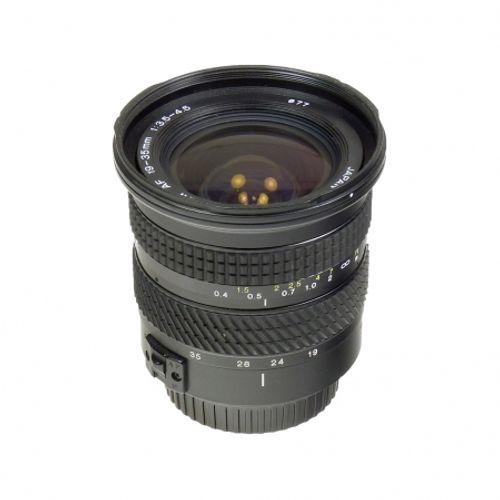 quantaray-af-19-35mm-f-3-5-4-5-pt-canon-ef-sh5357-6-38432