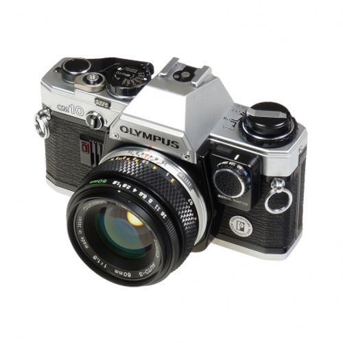 olympus-om10-olympus-zuiko-50mm-f-1-8-adaptor-manual-sh5359-2-38439