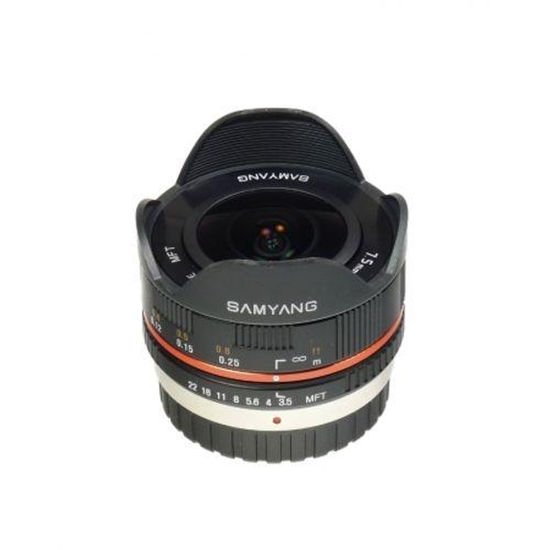 samyang-7-5mm-f-3-5-pt-micro-4-3-sh5361-2-38445