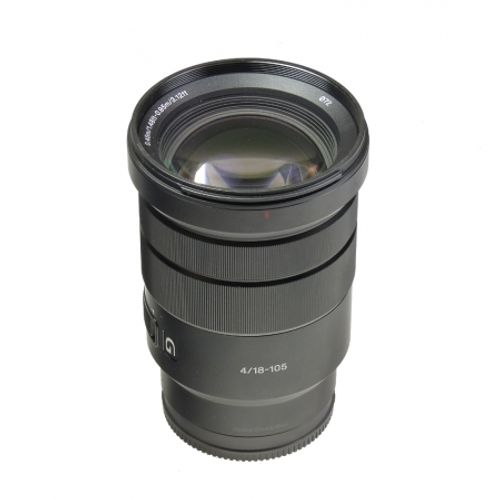 sony-selp-18-105mm-f-4-g-oss-e-mount-sh5364-1-38459