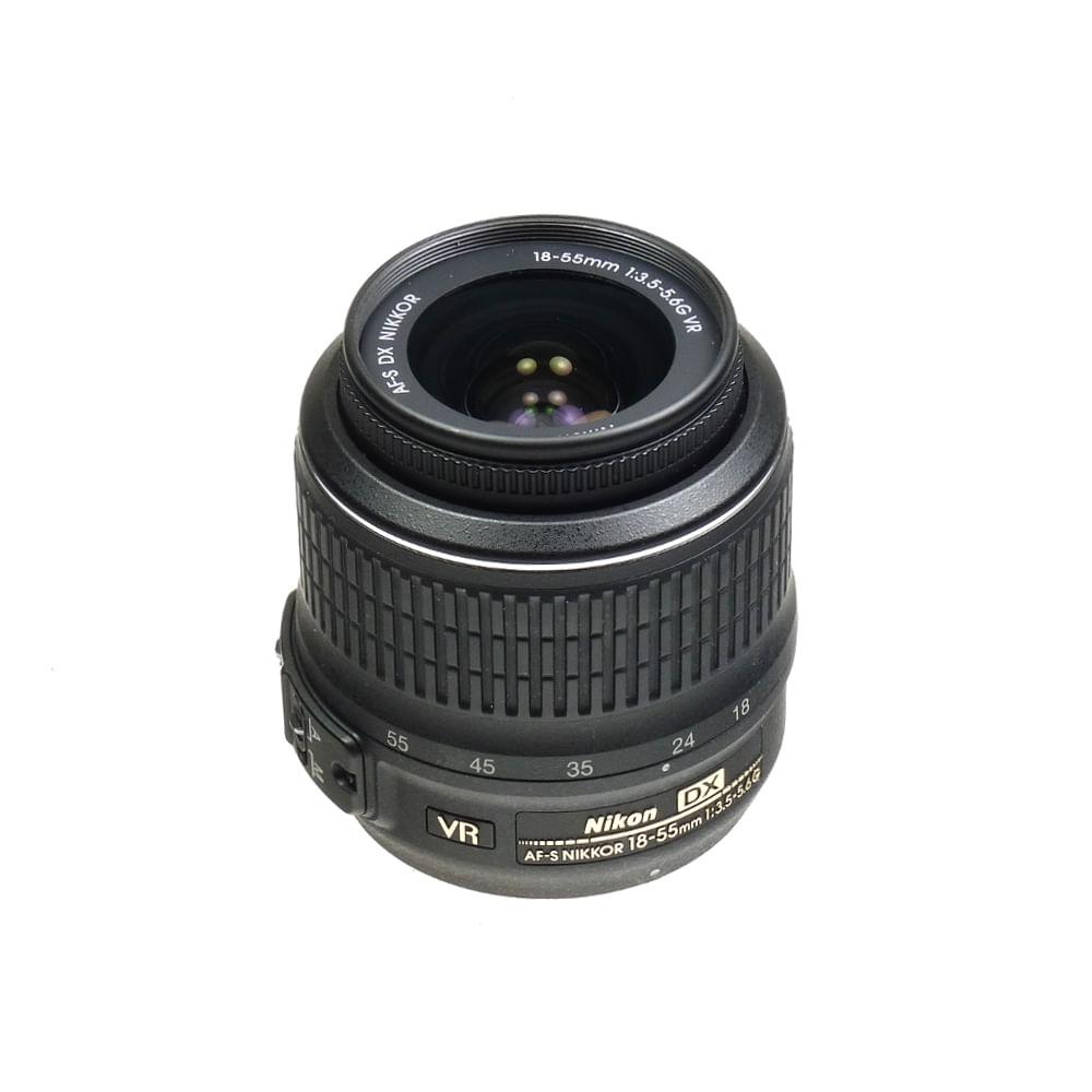 nikon-af-s-18-55mm-f-3-5-5-6-dx-sh5370-38568-153