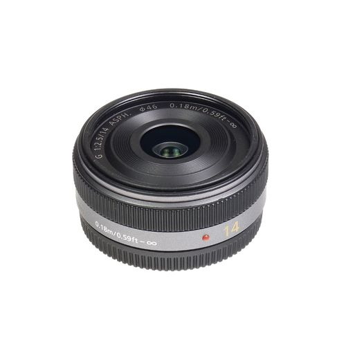 panasonic-14mm-f-2-5-pancake-pt-micro-4-3-sh5375-38575-63