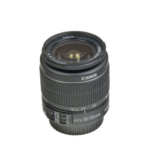 canon-ef-s-18-55mm-f-3-5-5-6-is-ii-sh5377-1-38578-893