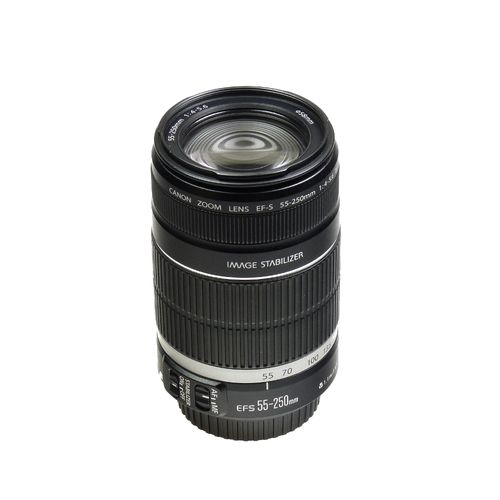 canon-ef-s-55-250mm-f-4-5-6-is-sh5377-2-38579-573