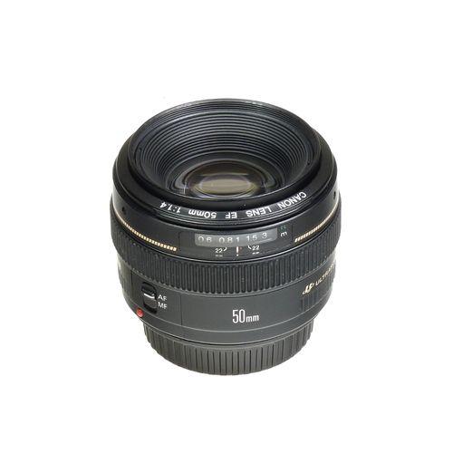 canon-ef-50mm-f-1-4-sh5378-2-38581-214