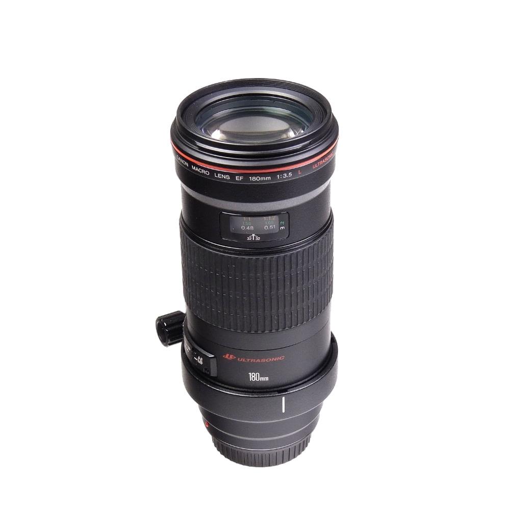 canon-ef-180mm-f-3-5-l-macro-1-1-sh5378-4-38583-251