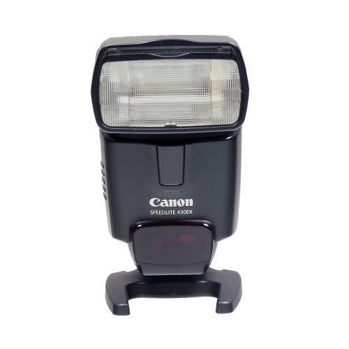 canon-speedlite-430ex-blit-canon-ttl-sh5378-5-38584-939