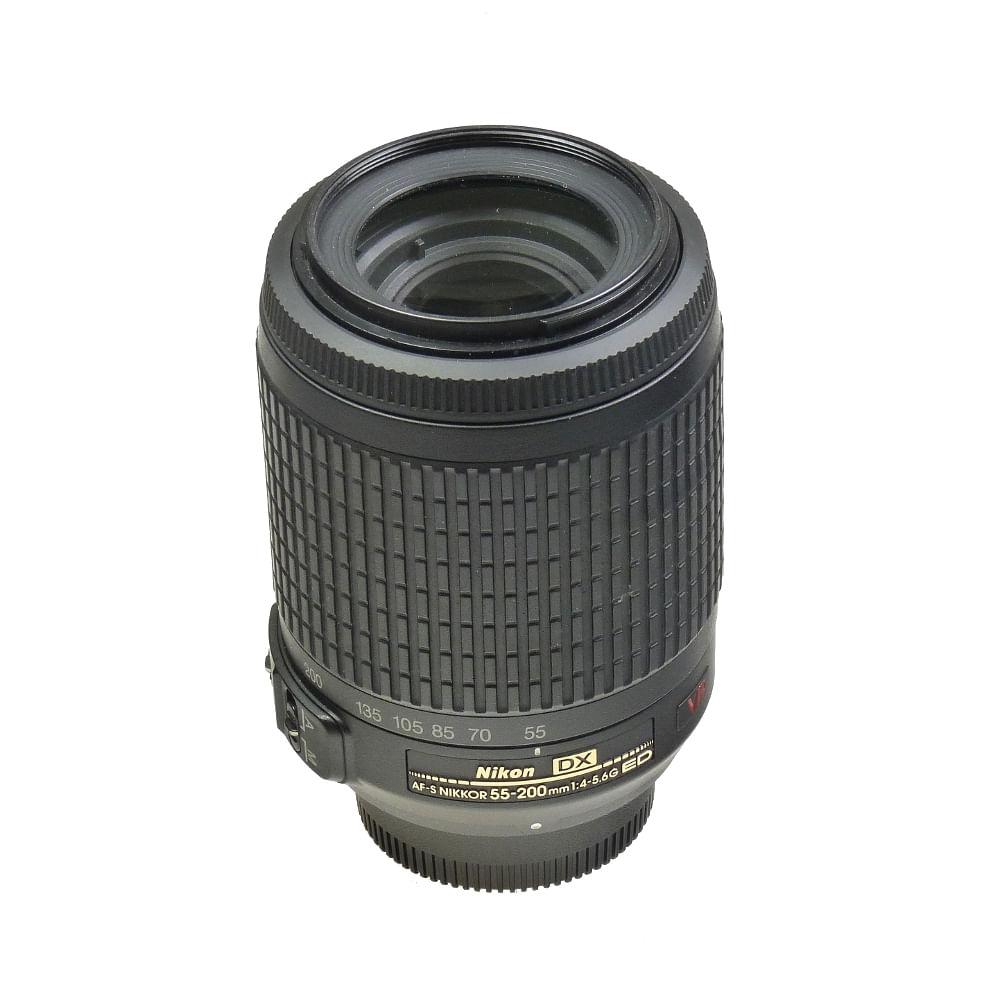 nikon-af-s-55-200mm-f-4-5-6-vr-sh5379-2-38587-165