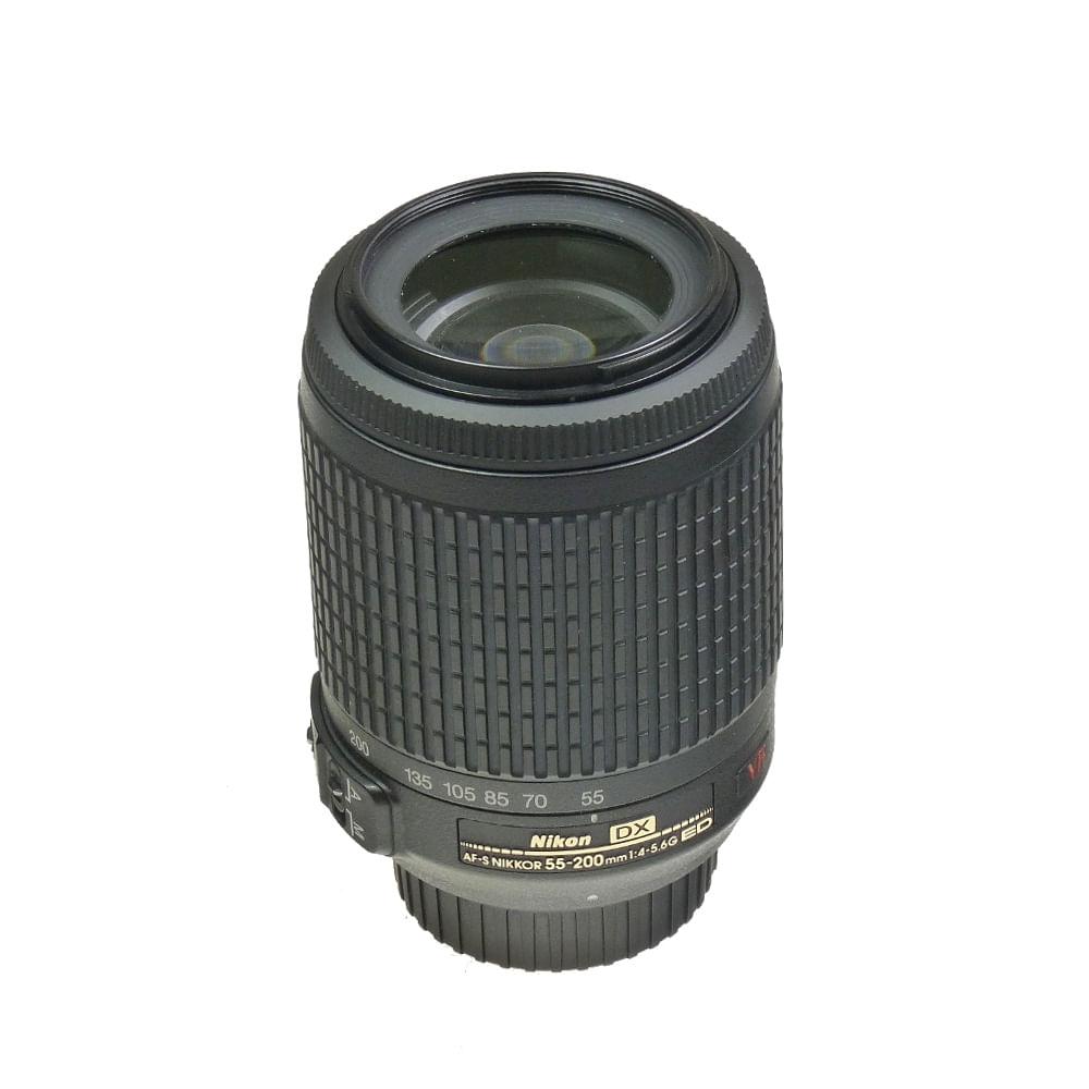 nikon-af-s-55-200mm-f-4-5-6-vr-sh5380-3-38593-541